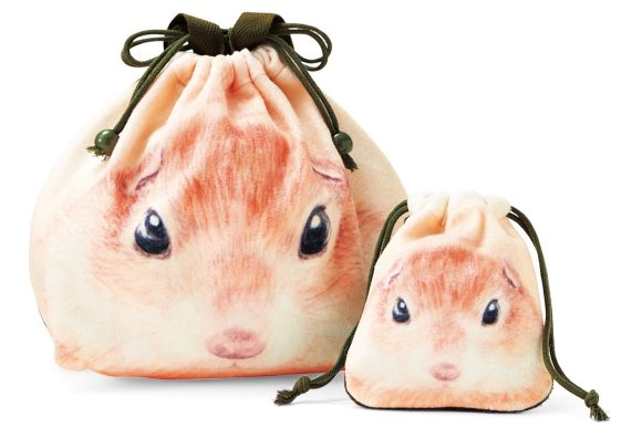 squirrel bags (8)