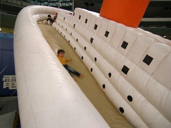 titanic slide (3)