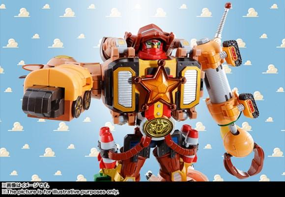 toy story mech (3)