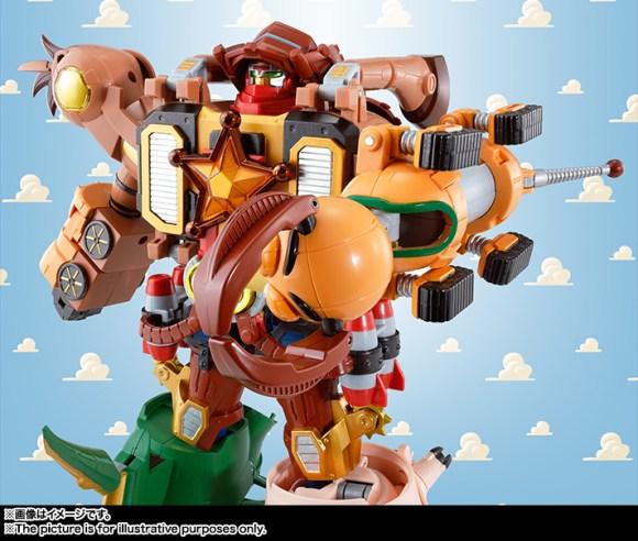 toy story mech (4)
