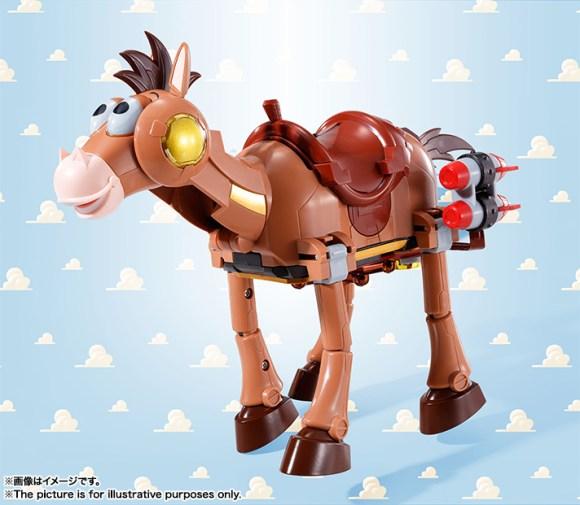toy story mech (6)