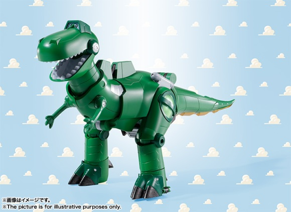 toy story mech (8)