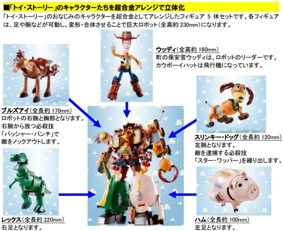 toy story mech (9)
