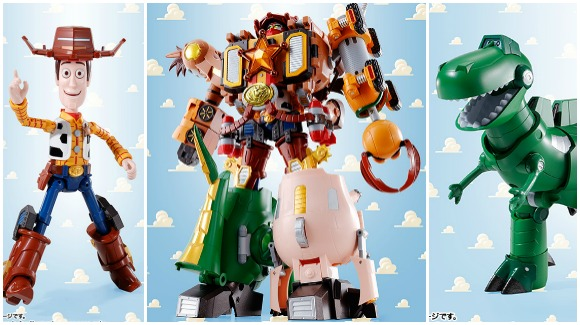 toy story mech top