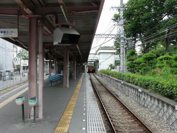1024px-HS-Mukogawa-pf2