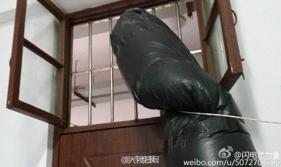 china fresh air 05