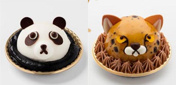 dessert 16