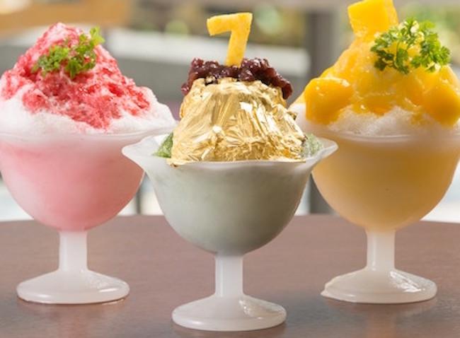 ice 3 のコピー