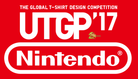 nintendo uniqlo top