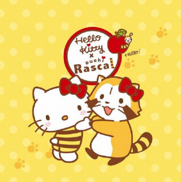 rascal 1