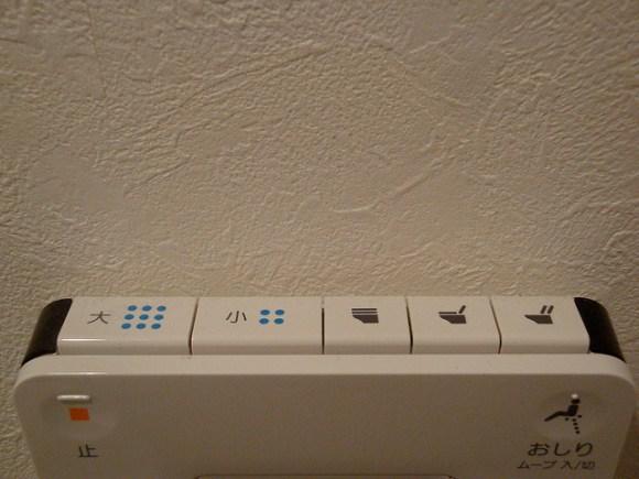 toilet functions (3)