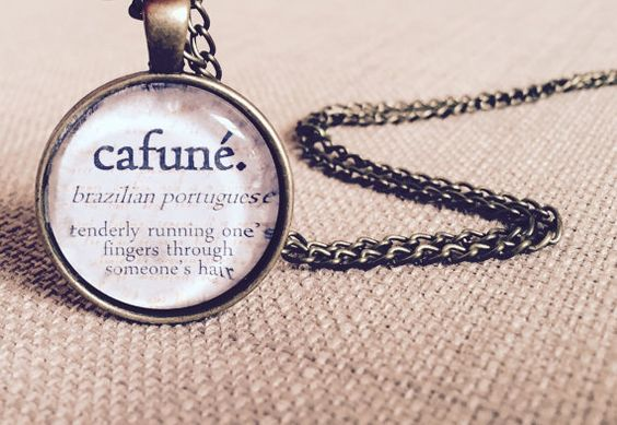 word necklaces (2)
