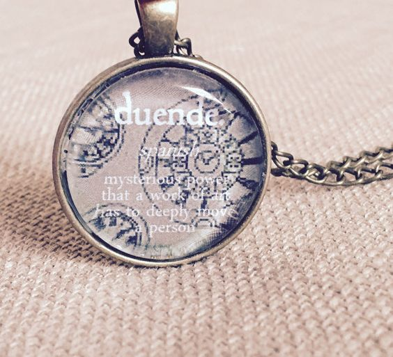 word necklaces (3)