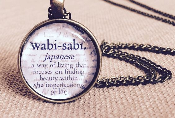 word necklaces (4)