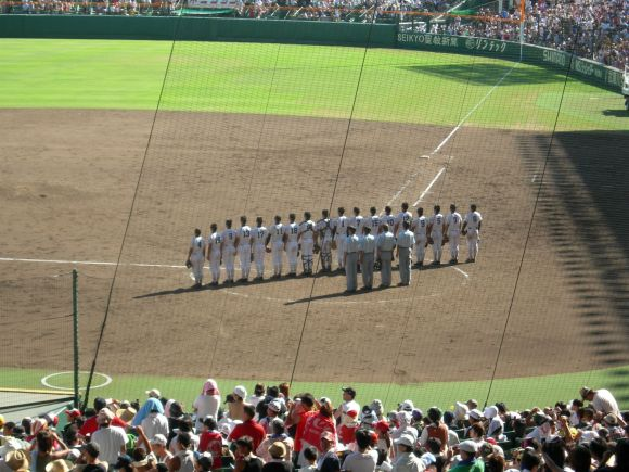 91th_High_School_Baseball_Final4_DSCN7514_20090824