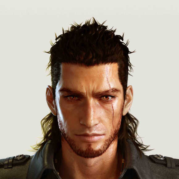 another-of-noctis-close-friends-is-gladio-whose-sultry-gaze-was-designed-to-add-a-more-intellectual-depth-to-a-character-that-could-easily-be-read-as-a-dim-witted-beefcake