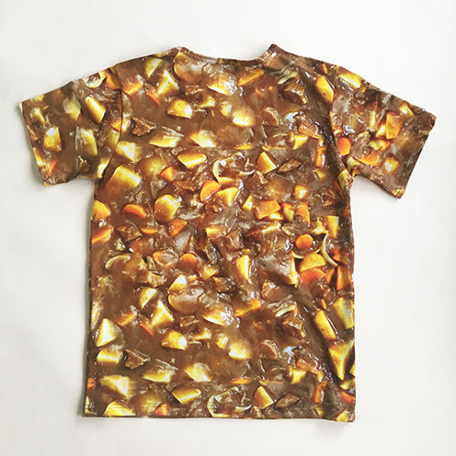 curry shirt 01