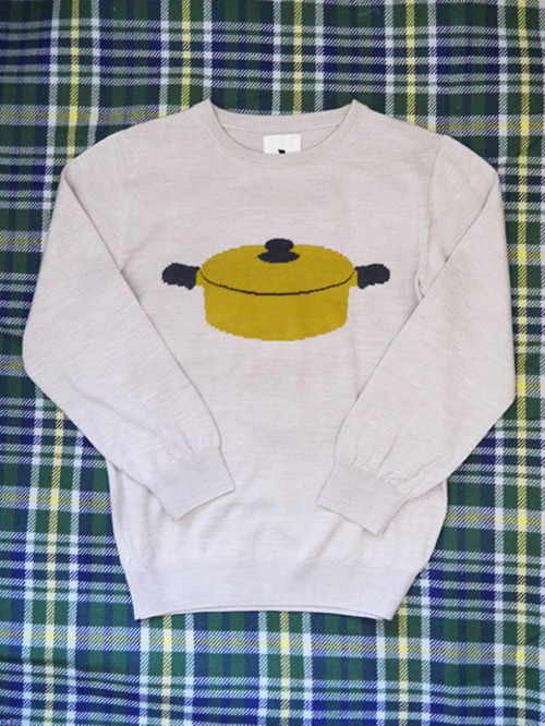 curry shirt 05