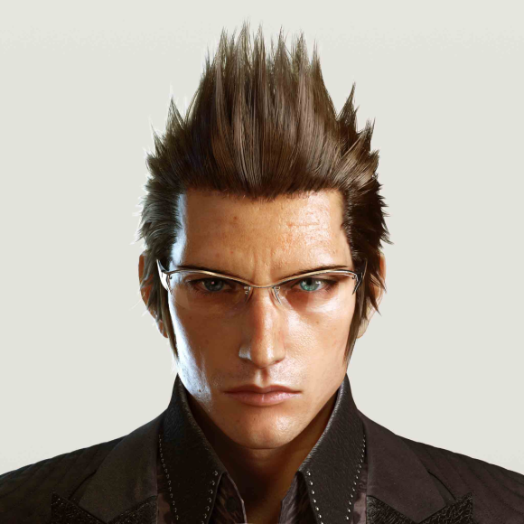 ignis-is-another-of-noctis-pals-whose-slender-appearance-and-glasses-intentionally-give-him-a-smart-and-intellectual-image