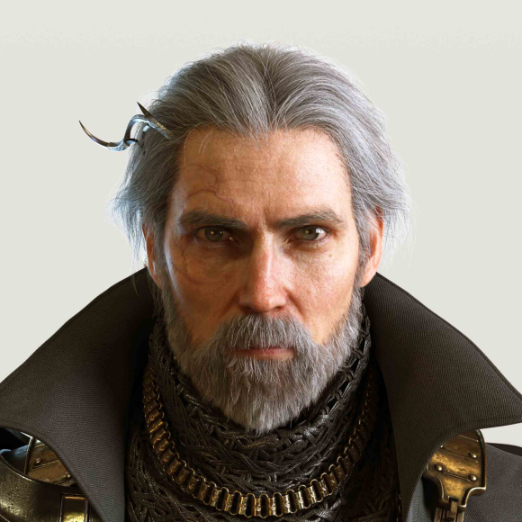 in-addition-to-his-gray-hair-the-subtle-textural-changes-in-king-regis-skin-make-his-age-more-realistic-and-believable