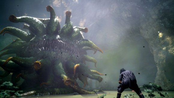 it-will-be-available-for-playstation-4-and-xbox-one-on-september-30-just-beware-of-whatever-this-thing-is-please-its-called-a-malboro-im-just-trying-not-to-show-off