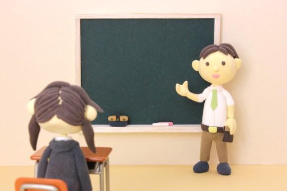 japanese learning myths 02