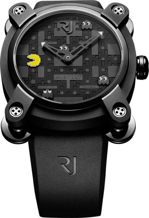 pacmanwatch1