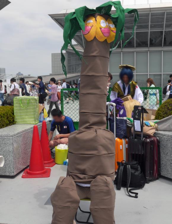 pokemon cosplay 05