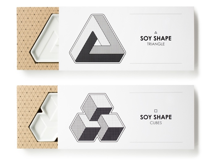 soy shapes boxes