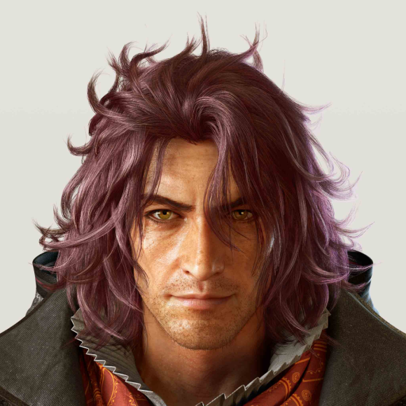 the-final-portrait-given-to-ign-was-that-of-ardyn-a-bureaucrat-whose-aloof-manner-shrouds-him-in-mystery