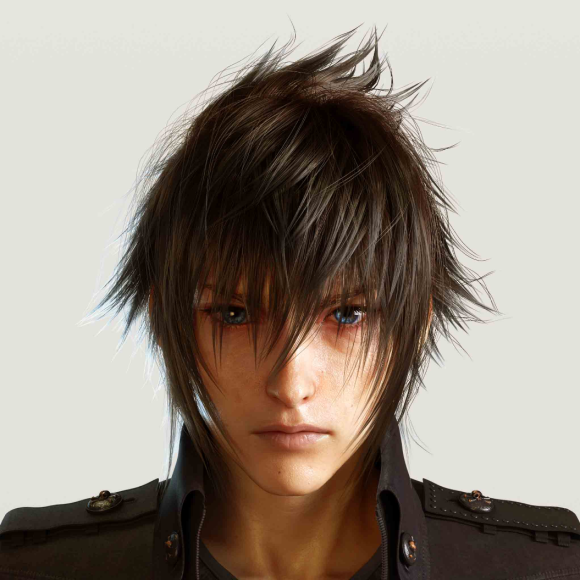 this-is-an-up-close-look-at-noctis-our-main-hero-hes-the-prince-of-the-kingdom-of-lucis