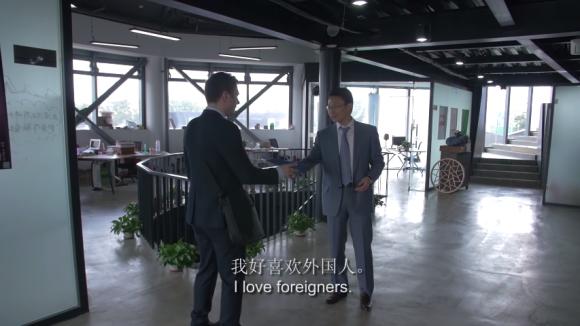 chinese-boss-04