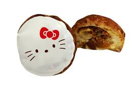 hello-kitty-cream-puff