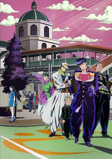 jojo-anime