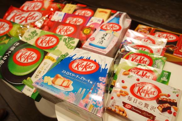 kit-kat57