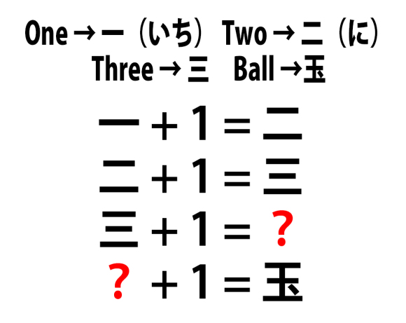 mathquiz02