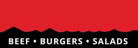 portillos-logo
