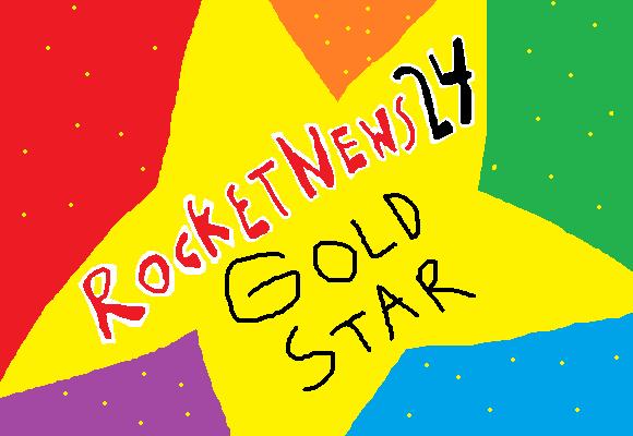 rn24-gold-star