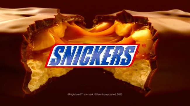 snickers-4