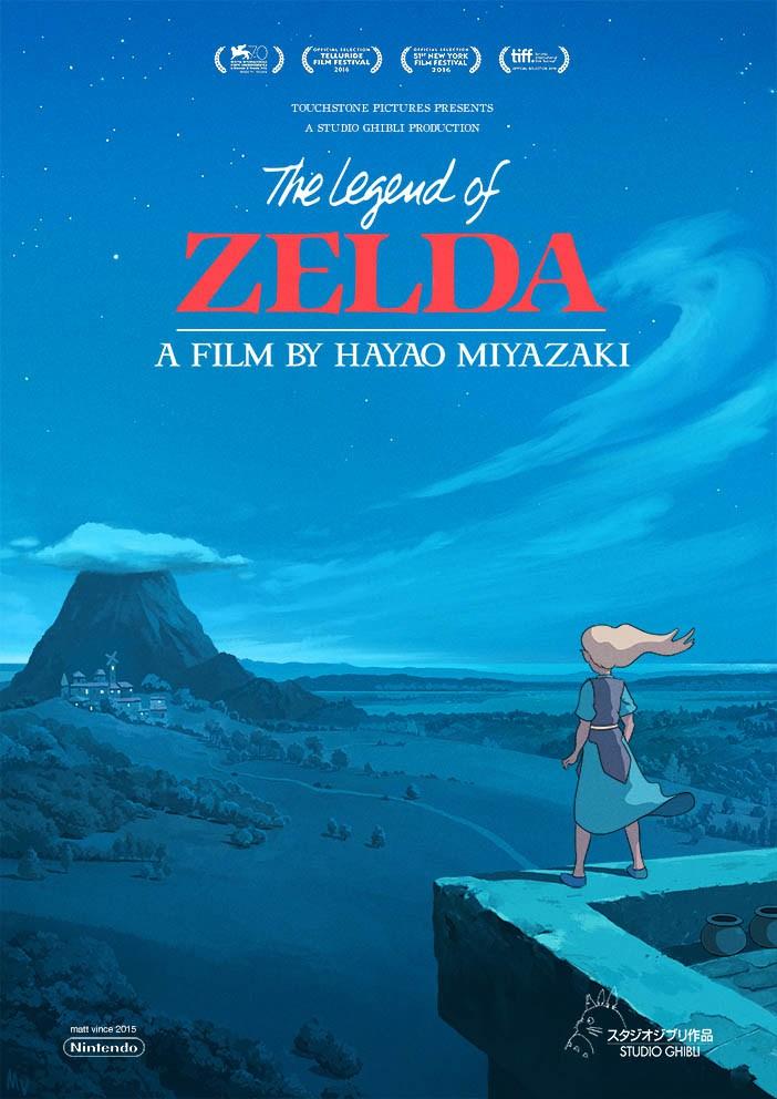 zelda-x-miyazaki-1