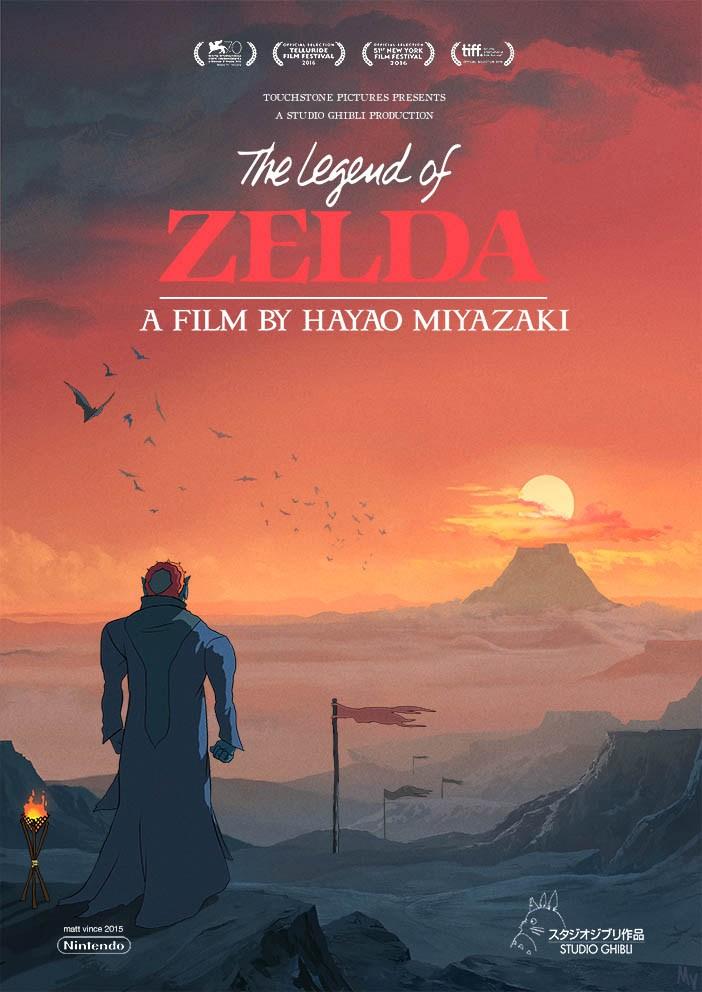 zelda-x-miyazaki-3