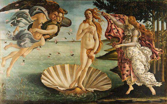 640px-sandro_botticelli_-_la_nascita_di_venere_-_google_art_project_-_edited