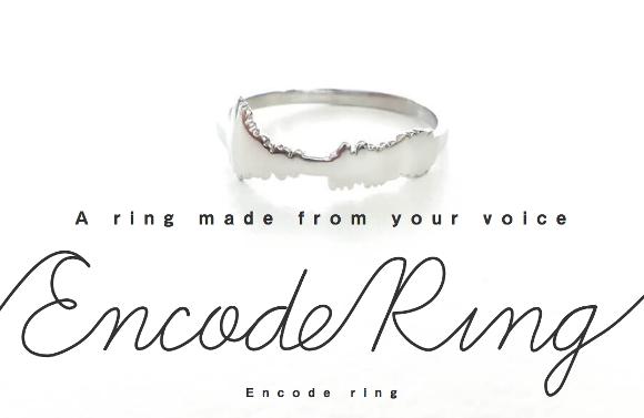 encode-ring