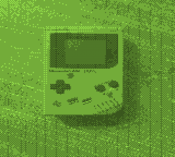 gameboy-view