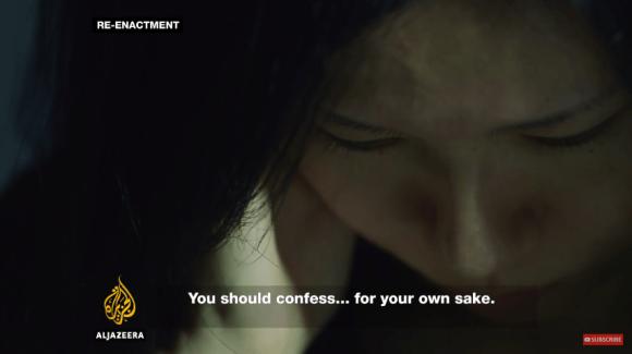 japan-guilty-04