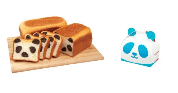 panda-bread-02