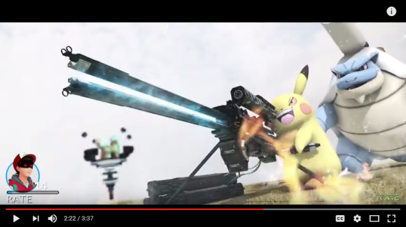 pokemon-war-top