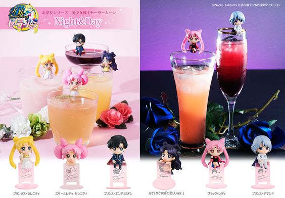 sweet-sailor-moon-drink-toppers