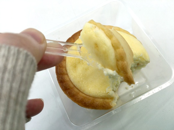 cheese-tart-2