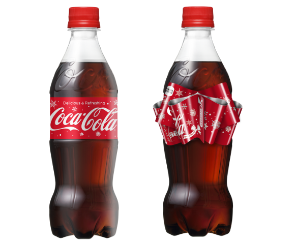 coca-cola-christmas-ribbon-bottle
